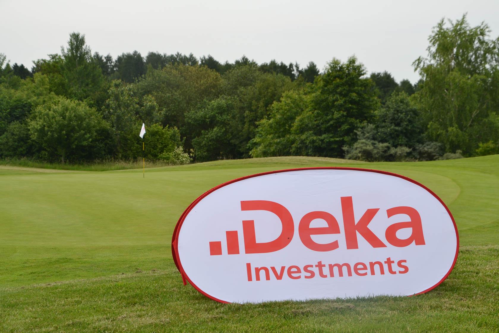 Deka Cup 2016